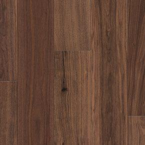 Drevené parkety ORECH AMERICAN ABC HERLOU-WAL040 | Floor Experts