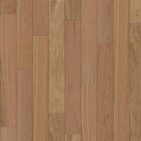 Drevené parkety DUB HERSTP-OAK010 | Floor Experts