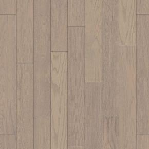 Drevené parkety DUB HERSTP-OAK020 | Floor Experts