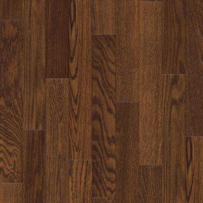 Drevené parkety DUB HERSTP-OAK030 | Floor Experts