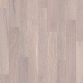 Drevené parkety DUB HERSTP-OAK040 | Floor Experts