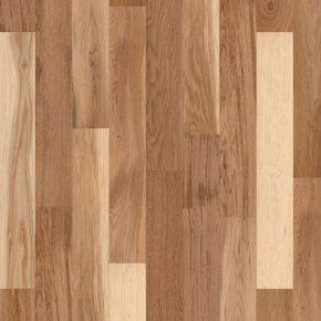 Drevené parkety DUB HERSTP-OAK050 | Floor Experts