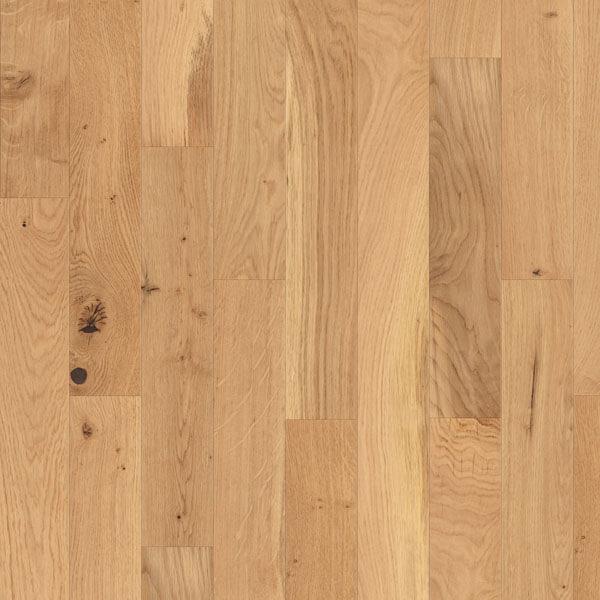 Drevené parkety DUB ABCD HERSOL-OAK550   Floor Experts