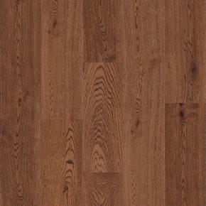 Drevené parkety DUB ABCD COGNAC HERSOL-OAK870 | Floor Experts