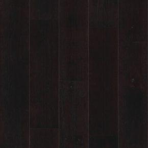 Drevené parkety DUB ABCD COFFEE HERSOL-OAK880 | Floor Experts