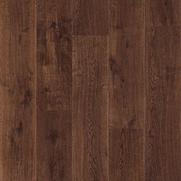 Drevené parkety DUB ABCD GUNSTOCK HERSOL-OAK890 | Floor Experts