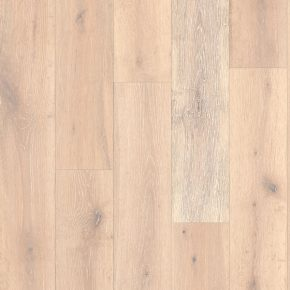 Drevené parkety DUB ABCD STYLE 2 HERSOL-OAK900 | Floor Experts