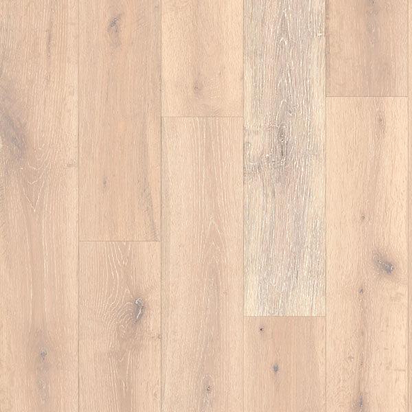 Drevené parkety DUB ABCD STYLE 2 HERSOL-OAK900   Floor Experts