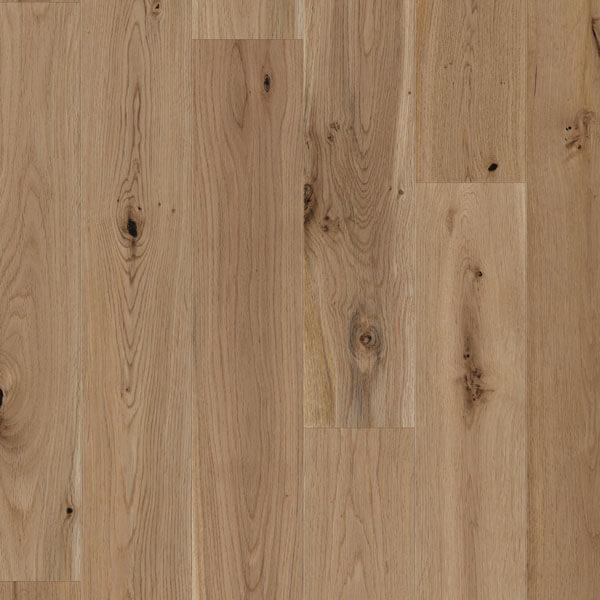 Drevené parkety DUB ABCD HERSOL-OAK950 | Floor Experts