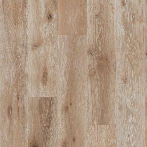 Drevené parkety DUB ABCD WHITE STYLE 1 HERSOL-OAK960 | Floor Experts