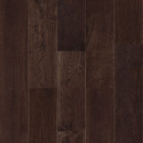 Drevené parkety DUB ABCD COFFEE HERSOL-OAK970 | Floor Experts