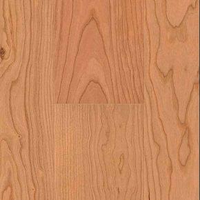 Drevené parkety ČEREŠŇA AMERICAN ADMCHE-AM3E06 | Floor Experts