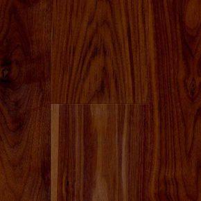 Drevené parkety ORECH AMERICAN ADMWAL-AM3E18 | Floor Experts