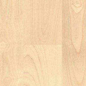 Drevené parkety JASEŇ ADMASH-NO3017 | Floor Experts