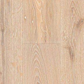 Drevené parkety DUB ALPINO ADMOAK-AL3R04 | Floor Experts