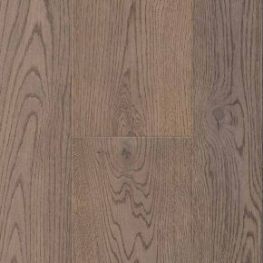Drevené parkety DUB GREY ADMOAK-GR3B05 | Floor Experts