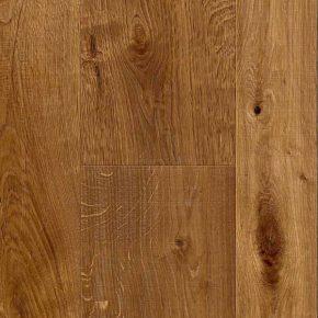 Drevené parkety DUB IGNIS ADMOAK-IG3R03 | Floor Experts