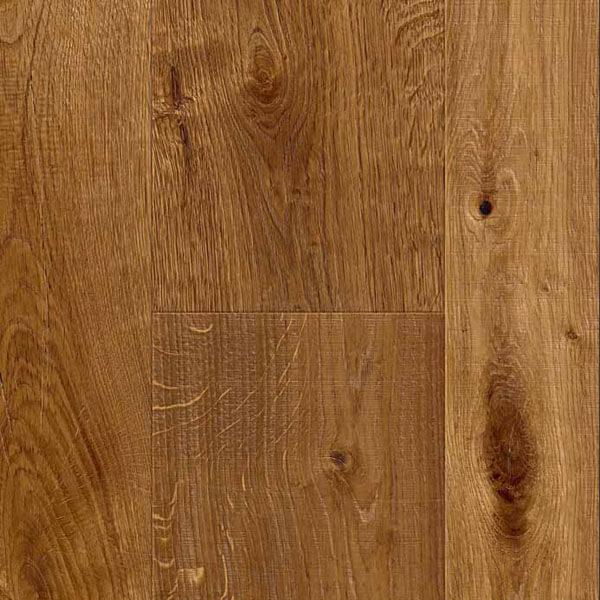 Drevené parkety DUB IGNIS ADMOAK-IG3R03   Floor Experts
