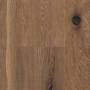 Drevené parkety DUB LAPIS ADMOAK-LA3R22 | Floor Experts
