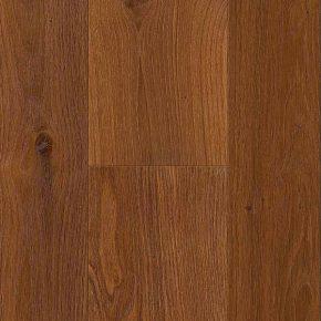 Drevené parkety DUB MEDIUM ADMOAK-ME3B33 | Floor Experts