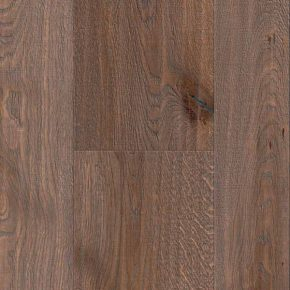 Drevené parkety DUB MONTES ADMOAK-MO3R04 | Floor Experts