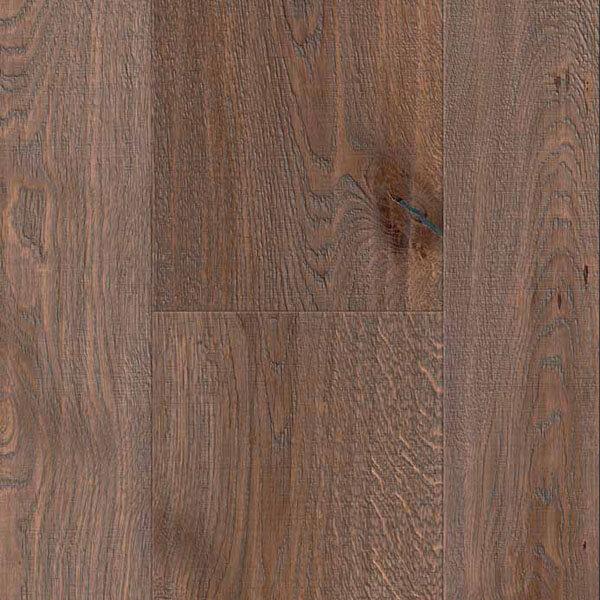 Drevené parkety DUB MONTES ADMOAK-MO3R04   Floor Experts