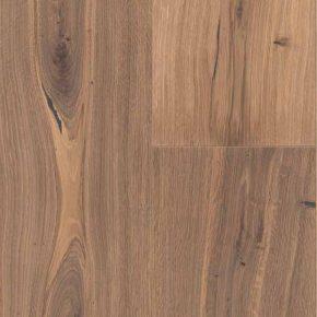 Drevené parkety DUB SALIS ADMOAK-SA3R05 | Floor Experts