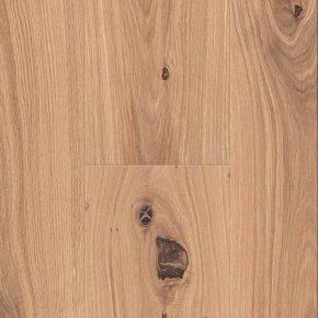 Drevené parkety DUB STONE ADMOAK-ST3S21 | Floor Experts