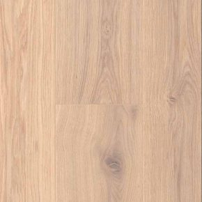 Drevené parkety DUB SUPERBIANCO ADMOAK-SB3B25 | Floor Experts