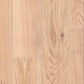 Drevené parkety DUB WHITE ADMOAK-WH3E11 | Floor Experts