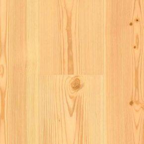Drevené parkety BOROVICA STONE WHITE ADMPIN-BA3002 | Floor Experts
