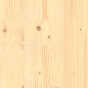 Drevené parkety SMREK WHITE ADMSPR-WH3B12 | Floor Experts