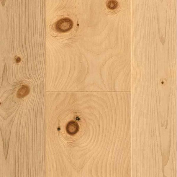 Drevené parkety BOROVICA STONE ADMSTP-BA3002 | Floor Experts