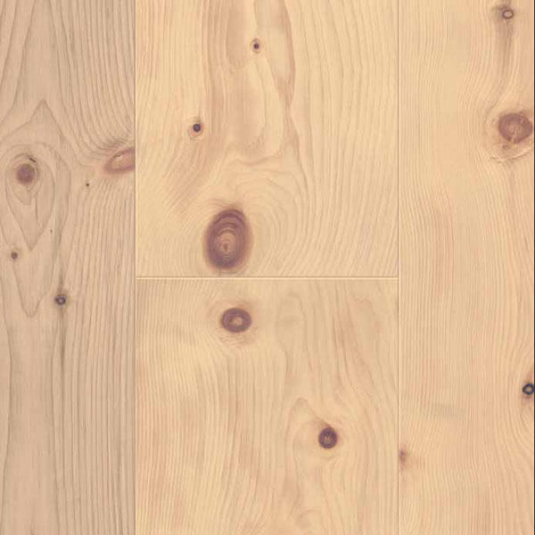 Drevené parkety BOROVICA STONE WHITE ADMSTP-WH3B02 | Floor Experts
