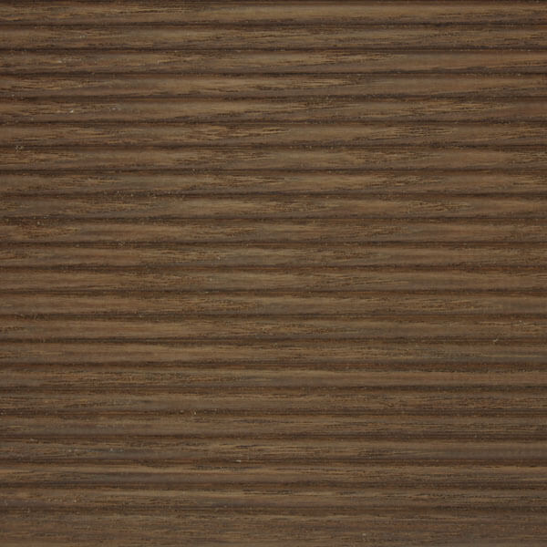 Exteriérové podlahy JASEŇ TERMO D1