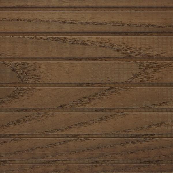 Exteriérové podlahy JASEŇ TERMO D6