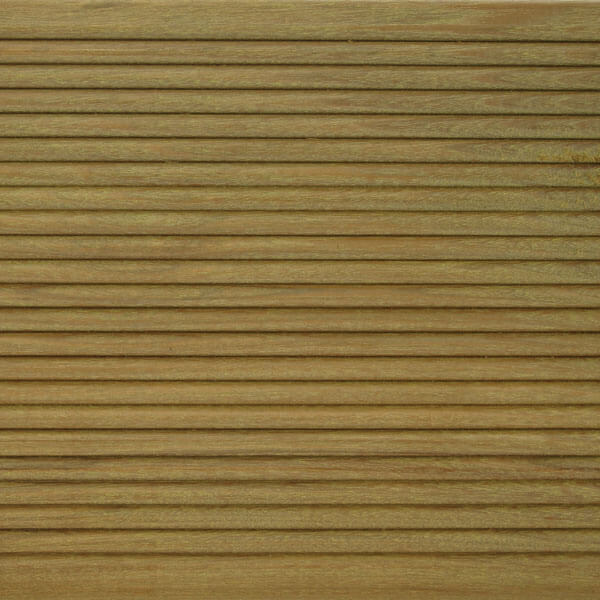 Exteriérové podlahy LAPACHO/IPE D2