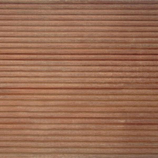 Exteriérové podlahy MASARANDUBA D3