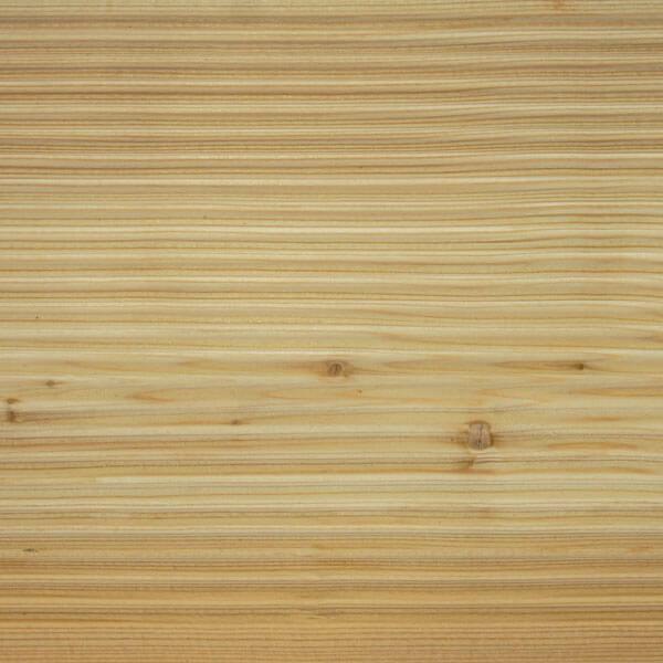 Exteriérové podlahy SMREKOVEC SIBÍRSKY D3