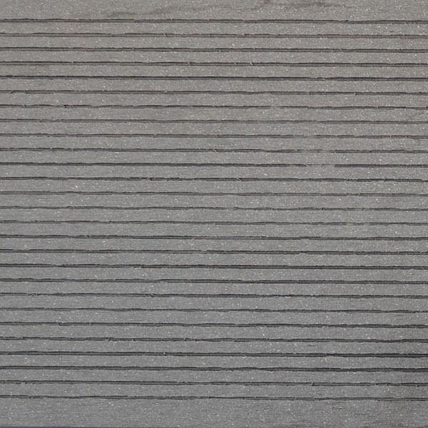 Exteriérové podlahy WPC GREY
