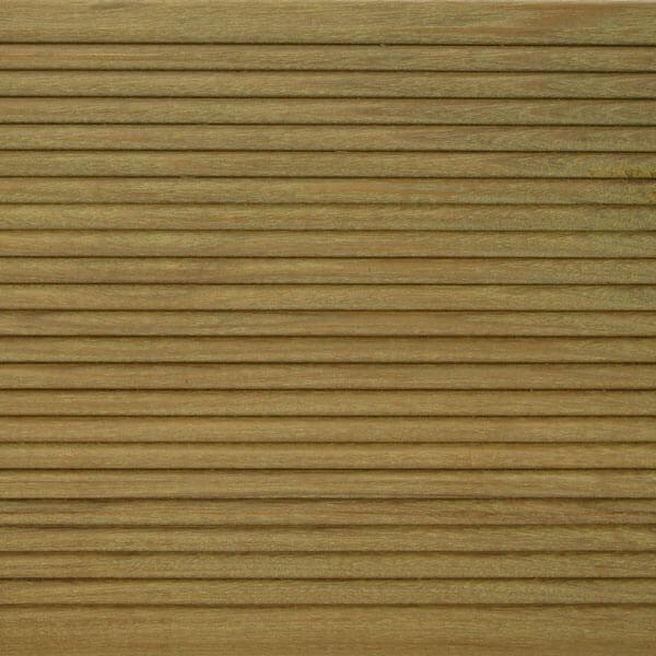 Exteriérové podlahy LAPACHO/IPE D2 DECKING 1 | Floor Experts
