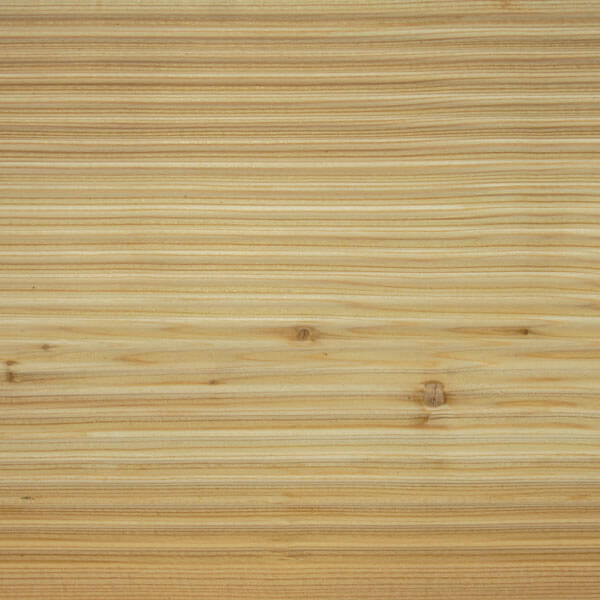 Exteriérové podlahy DUB TAUPE WASHED DECKING 5 | Floor Experts