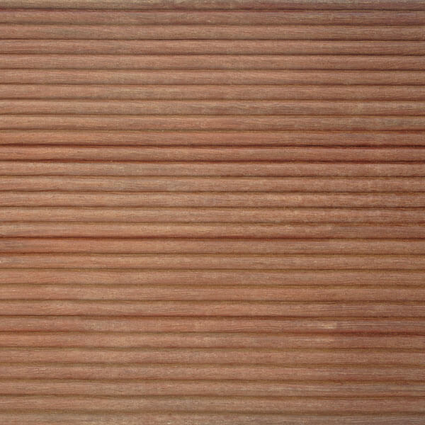 Exteriérové podlahy MASARANDUBA D3 DECKING 4 | Floor Experts