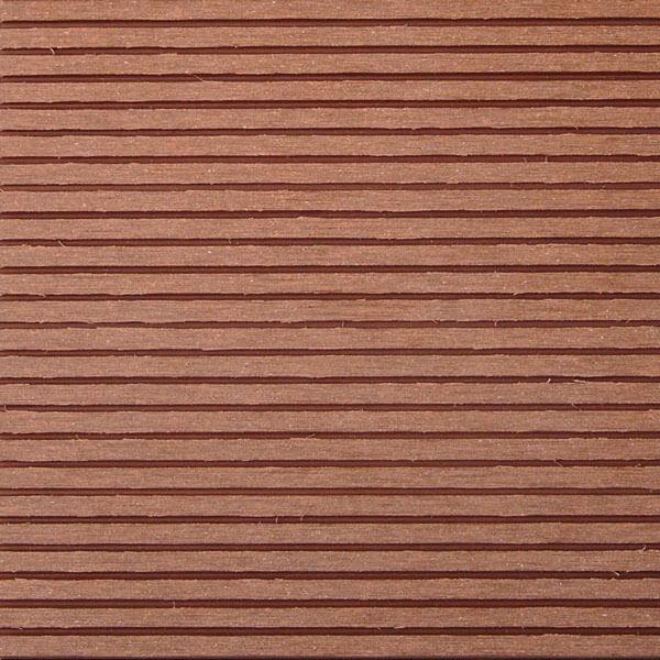 Exteriérové podlahy WPC COGNAC DECWPC901 | Floor Experts