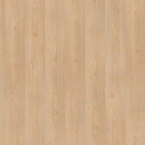 3444 SMREKOVEC SIBERIAN