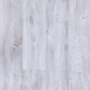 3882 GAŠTAN PAMPLONA WHITE
