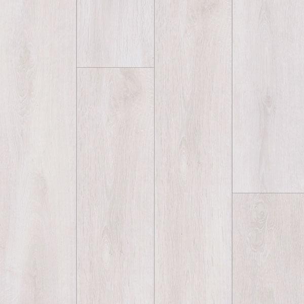 Laminátové podlahy DUB ASPEN
