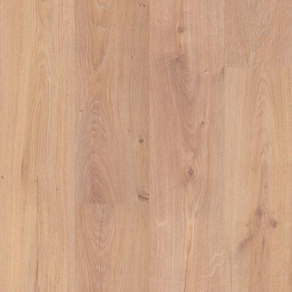 Laminátové podlahy DUB BARONIAL
