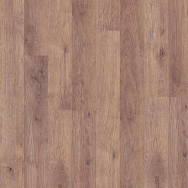 Laminátové podlahy DUB CLASSIC