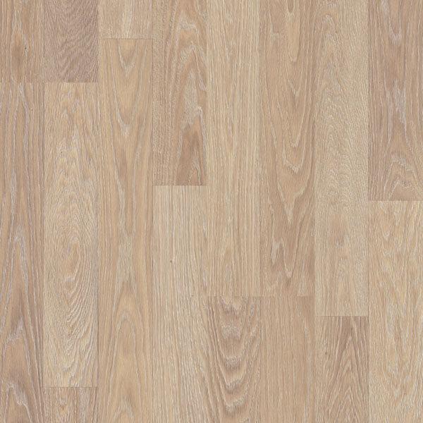 Laminátové podlahy DUB FLAXEN
